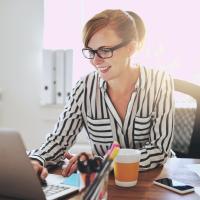 Ein finanzieller Vorteil für Arbeitgeber. Die 70 Tage Regelung für die kurzfristige Beschäftigung wurde verlängert