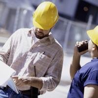 Dienstleistungen und Handwerkerleistungen außerhalb des Haushalts