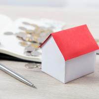 Geld Eigenheim und Immobilien - Bauabzugssteuer bei Photovoltaikanlagen