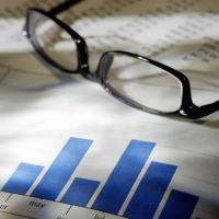 Sind Aktienverluste immer abziehbar?