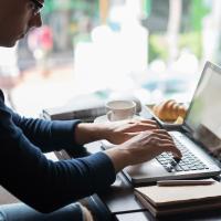Bei einem Minijob auf Abruf entsteht nun dringender Handlungsbedarf ab 2019 - Arbeitsverträge müssen erstellt bzw. angepasst werden.