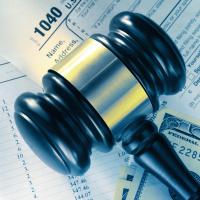 Gesetzgeber und Finanzverwaltung sind sich gegen den BFH einig, die Finanzverwaltung wendet den Sanierungserlass in Altfällen weiter an
