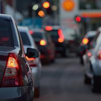 Abgasmanipulation - Rückgabe eines Diesel Fahrzeugs