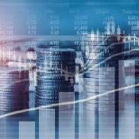 Steigende Einnahmen dank Zinsen Bauträger erhalten Erstattungszinsen
