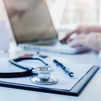 Begründung einer <strong>Prämienanpassung in der privaten Krankenversicherung</strong>