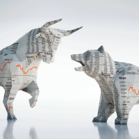 <strong>Verlustverrechnungsbeschränkung</strong> für Aktienveräußerungsverluste verfassungswidrig?