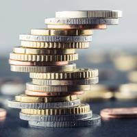 Auch Ein- und Mehr-Personen-Kapitalgesellschaften können <b>Neustarthilfe</b> beantragen