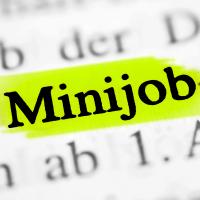 Übergangsfrist für höheren Verdienst bei <strong>Minijobbern</strong>