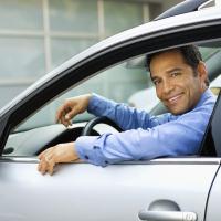 <b>Leasingsonderzahlungen</b> bei Firmenwagen