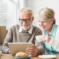 (Noch) keine <strong>Doppelbesteuerung von gesetzlichen Renten</strong>