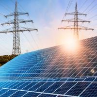 <b>PV-Stromlieferung an Mieter</b> gilt als selbstständige Leistung neben der umsatzsteuerfreien Vermietung