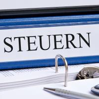 <strong>Optionsmöglichkeit zur Körperschaftsteuer</strong> wird eingeführt