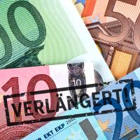 Steuerfreie <strong>Sonderzahlungen an Arbeitnehmer</strong> bis 31.3.2022 verlängert